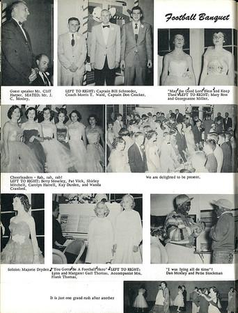 1956-0035
