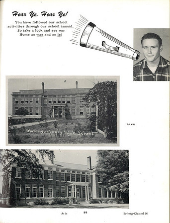 1956-0056