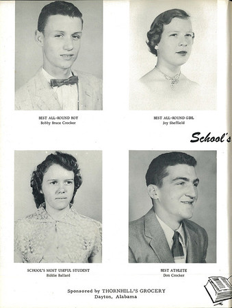 1956-0045