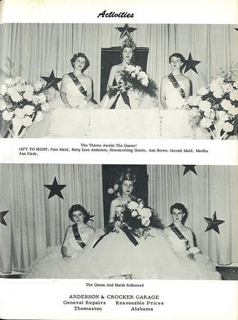 1956-0026