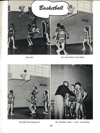 1956-0054