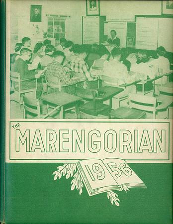 1956-0001