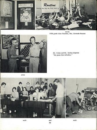 1956-0033