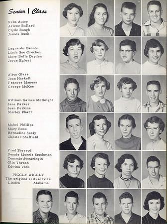 1956-0014