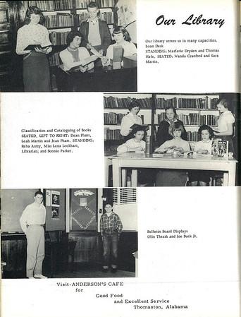 1956-0037