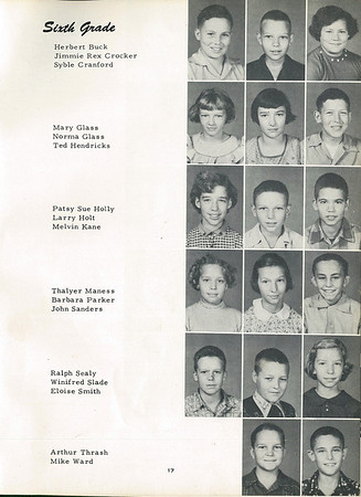 1956-0018