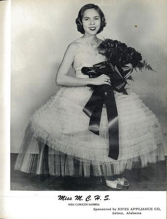 1956-0044