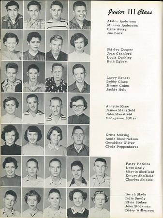 1956-0015
