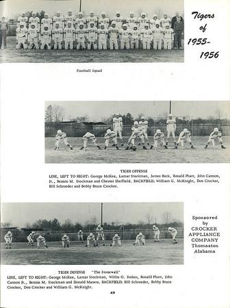 1956-0050