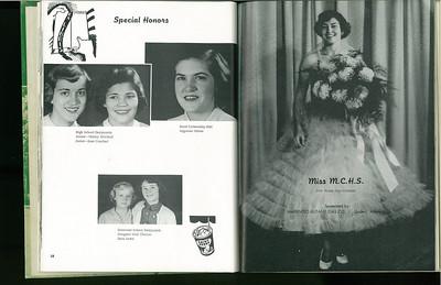 1957-0025