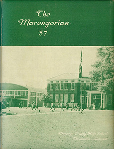 1957-0001