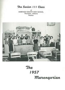 1957-0003