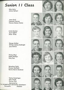 1957-0011