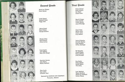 1957-0016