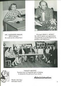 1957-0006a