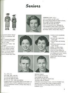 1957-0008a