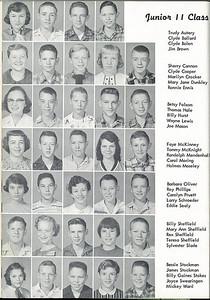 1957-0013a