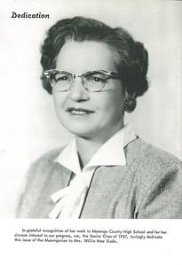 1957-0004a