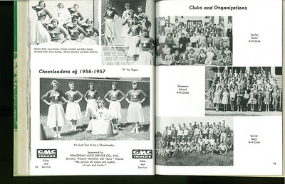 1957-0022