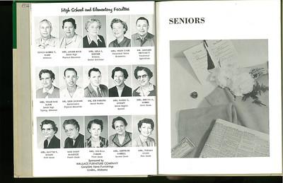 1958-0006