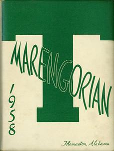1958-0001