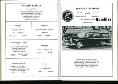 1959-0038