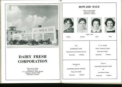 1959-0037