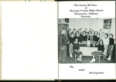 1959-0002