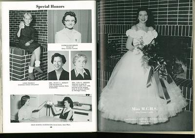 1959-0026