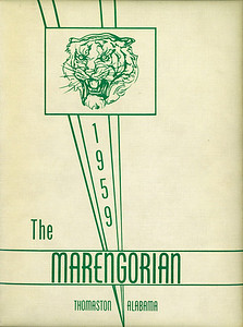 1959-0001