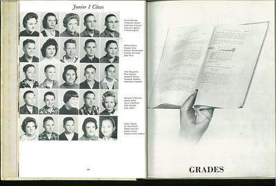 1961-0009