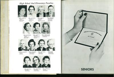 1961-0004