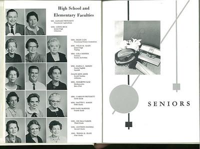 1962-0006