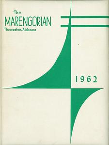 1962-0001