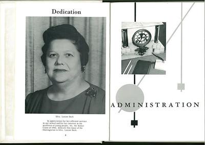 1962-0003
