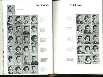 1962-0012