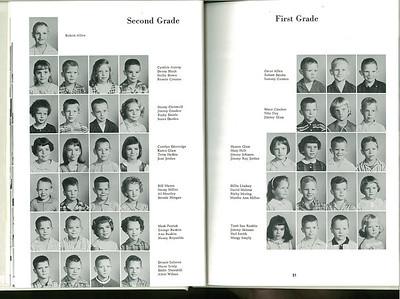 1962-0013