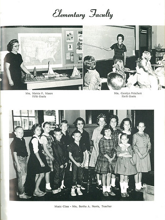 1964-00012