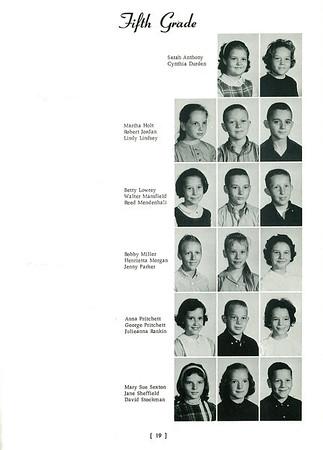 1964-00022