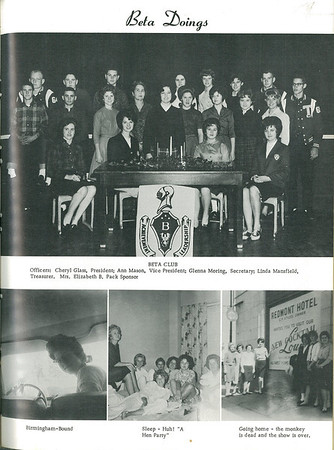 1964-00044