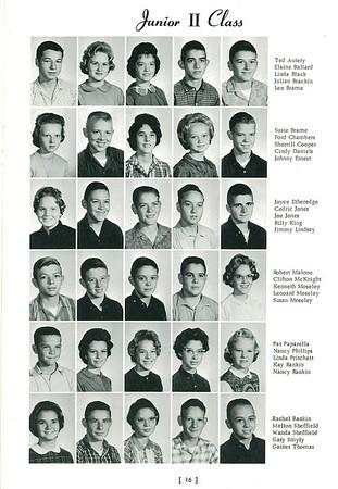1964-00019