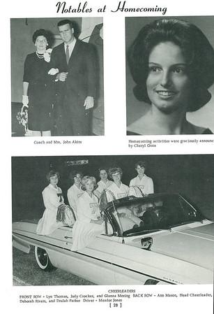 1964-00031