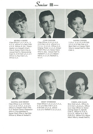 1964-00013