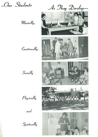 1964-00006