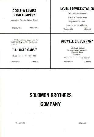 1964-00081