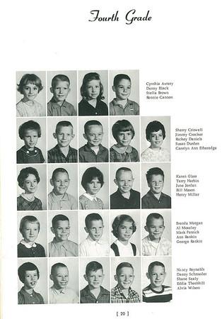 1964-00023
