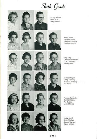 1964-00021