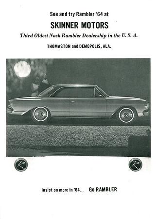 1964-00082