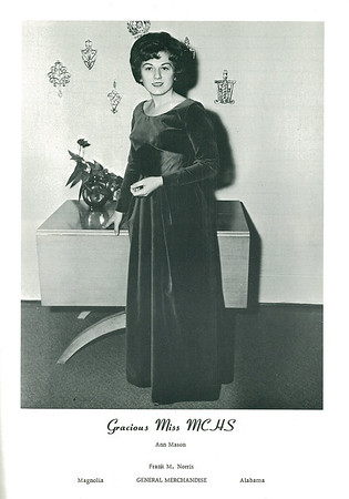 1964-00050