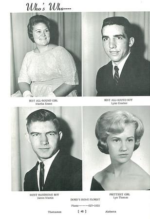 1964-00051